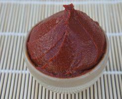 gochujang-934742_640