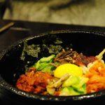 コチュジャンと豆板醤の違いって?代用できる?中華料理によく出てくる調味料の疑問
