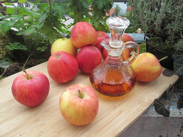 apples-1008880_640