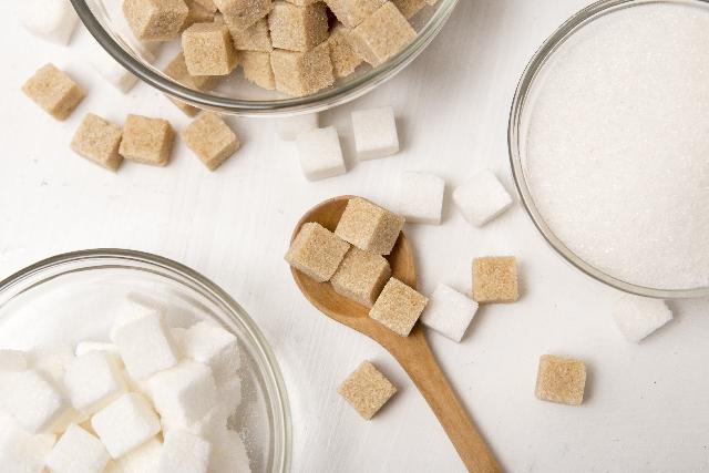 砂糖 賞味 期限