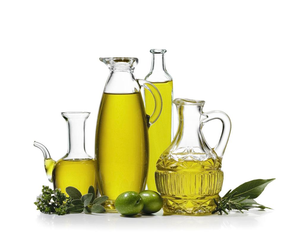 20121008092849257274_植物油