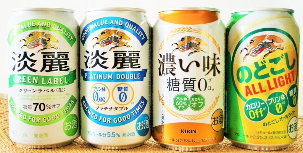「第3ビール」の画像検索結果