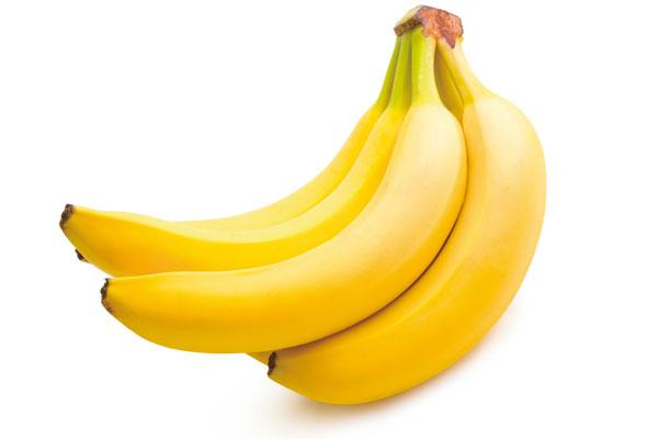 https://kireinasekai.net/wp-content/uploads/2017/07/banana.jpg