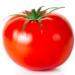 【管理栄養士監修】トマトの保存方法と保存期間!日持ちさせる方法とは?