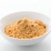 きな粉の栄養と効果効能!1日の摂取量と食べ過ぎの危険性や副作用はあるの?