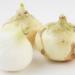 新玉ねぎと玉ねぎの栄養の違いや見分け方!代用はできるの?
